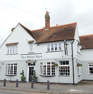 Chalfont White Hart photos Exterior