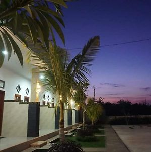 Ega Homestay photos Exterior