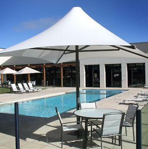 Barwon Heads Resort photos Exterior