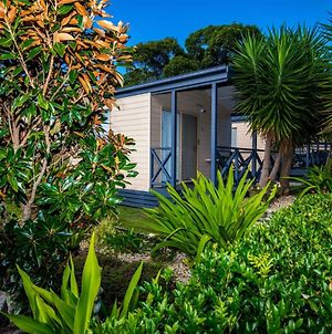 Clarence Head Caravan Park photos Exterior