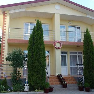 Guest House Moryachka photos Exterior