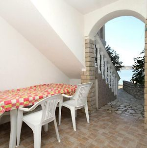 Apartments By The Sea Kustici, Pag - 9381 photos Exterior
