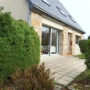 House Fouesnant - 7 Pers, 110 M2, 5/4 photos Exterior