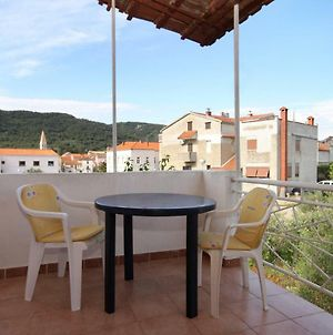 Apartments And Rooms By The Sea Stari Grad, Hvar - 8788 photos Exterior