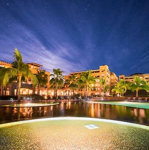 Villa Del Palmar At The Islands Of Loreto photos Exterior