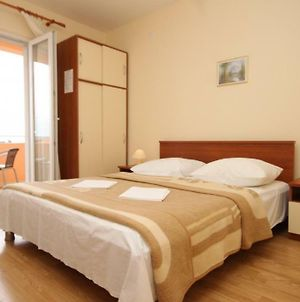 Apartments With A Parking Space Mlini Dubrovnik 8995 photos Exterior