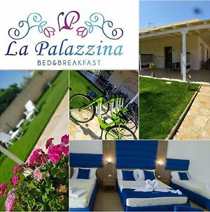 La Palazzina Bed & Breakfast photos Exterior