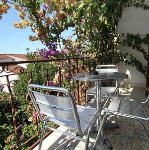 Apartments And Rooms With Parking Space Makarska - 9128 photos Exterior