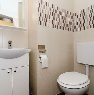 Apartments And Rooms With Wifi Dubrovnik - 11145 photos Exterior