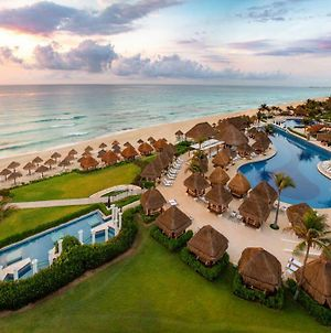 Royal Service At Paradisus By Melia Cancun - Adults Only photos Exterior