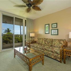 Maui Banyan #T-303 3 Bedrooms Condo By Redawning photos Room
