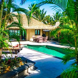 Te Manava Luxury Villas & Spa photos Exterior