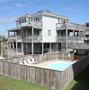 An Ultimate Beach House #6 W Home photos Exterior
