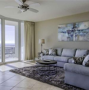 Caribe 406C 3 Bedroom Condo By Redawning photos Exterior