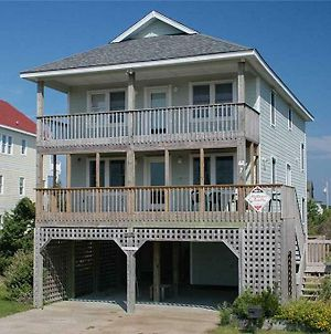 Nautilus #44 7 Home photos Exterior