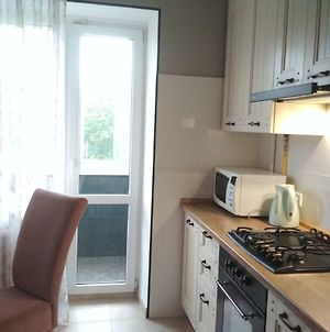 New Apartment Near Airport With 2 Isolated Bedrooms photos Exterior