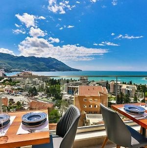Hotel Lusso Mare By Aycon photos Exterior