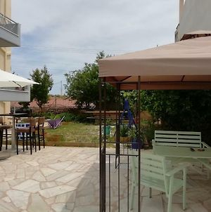 Comfy Vacation Flat, 300 Meters From Beach photos Exterior