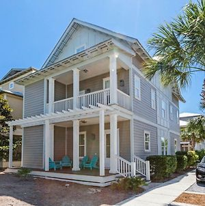 Point Of View By Realjoy Vacations photos Exterior