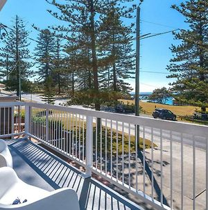 Burleigh - Great House, Room For The Boat- Across The Road From Beach photos Exterior