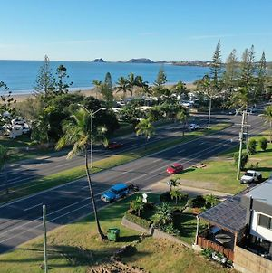 Yeppoon Beachhouse photos Exterior