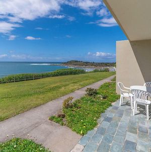 Craigmore On The Beach Unit 4 Ground Floor With Views photos Exterior