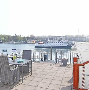 Sonnendeck By Wellenrausch photos Exterior
