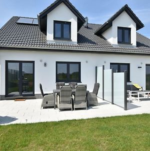 Swanky Holiday Home In Kuhlungsborn Near Sea photos Exterior