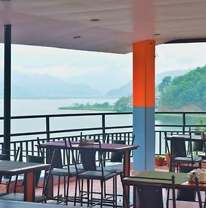 Hotel Direction Pokhara photos Exterior