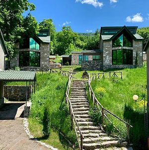 Dilijan Park Resort & Villas photos Exterior