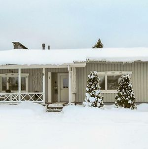 Holiday Home Vanha Lampela photos Exterior