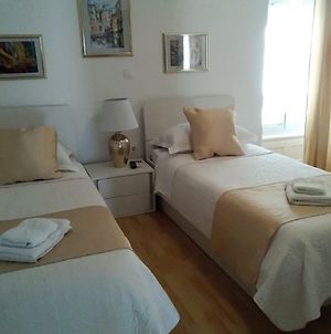 Private Apartments In Diocletians Palace photos Exterior
