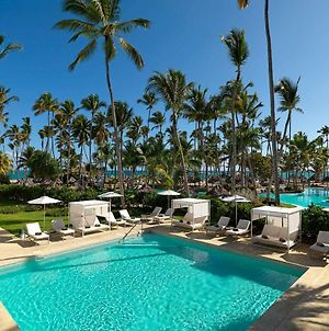 The Level At Melia Punta Cana Beach -Adults Only photos Exterior