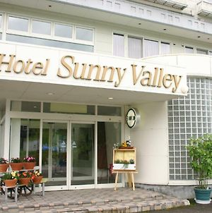 Hotel Sunny Valley photos Exterior