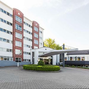 Parkhotel Ropeter, Sure Hotel Collection By Best Western photos Exterior