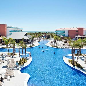 Hotel Best Costa Ballena photos Exterior