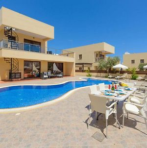 Fig Tree Bay Villa photos Exterior