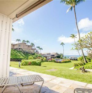 Kahana Sunset #D2D Home photos Exterior