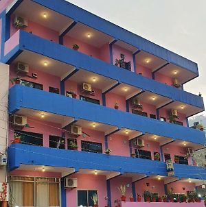 Rishikesh Inn By One Hotels photos Exterior