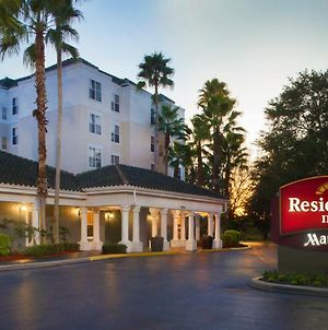 Residence Inn Orlando Lake Buena Vista photos Exterior