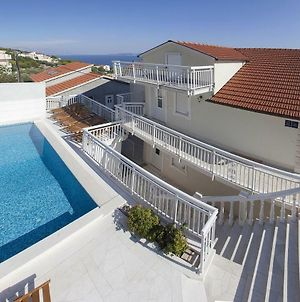 Apartments With A Swimming Pool Zavode, Omis - 11786 photos Exterior