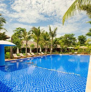 Phu Quoc Dragon Resort & Spa photos Exterior