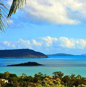 Yachtsmans Paradise Whitsundays photos Exterior