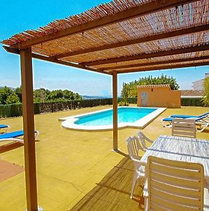 Marques - Holiday Home With Private Swimming Pool In Benitachell photos Exterior