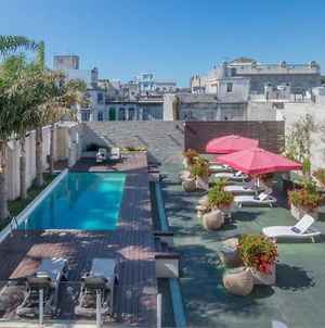 Don Boutique Hotel Montevideo (Adults Only) photos Exterior
