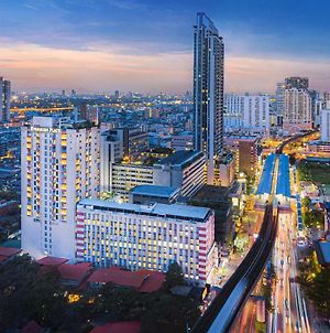 Evergreen Place Siam By Uhg photos Exterior