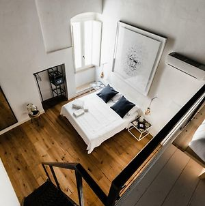 Orazio33 photos Exterior
