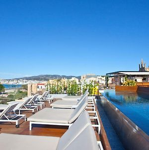 Es Princep - The Leading Hotels Of The World photos Exterior