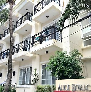 Alice Boracay Hotel photos Exterior