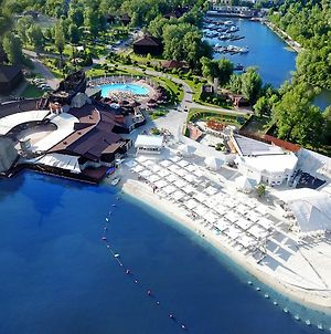 Bartolomeo Best River Resort photos Exterior